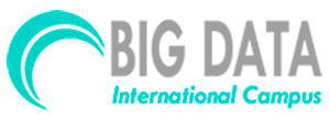 Logo Campus Big data