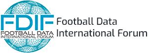 Logo FDIF