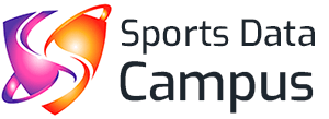 Logo Sports data campus