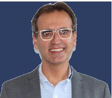 Víctor Neira