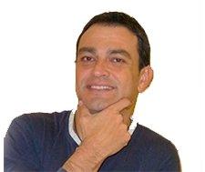 Francisco Javier Escuro