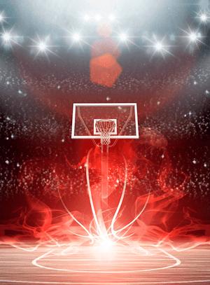 Experto Big Data en Baloncesto