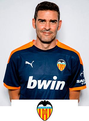 Isidre Ramón Madir