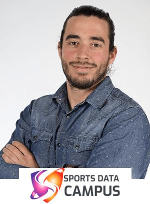 Luis Fernando Úbeda