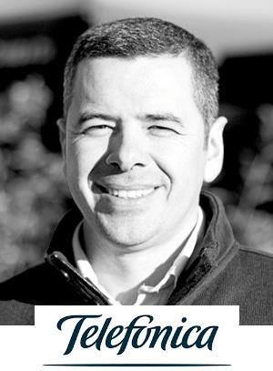 Carlos Cuezva