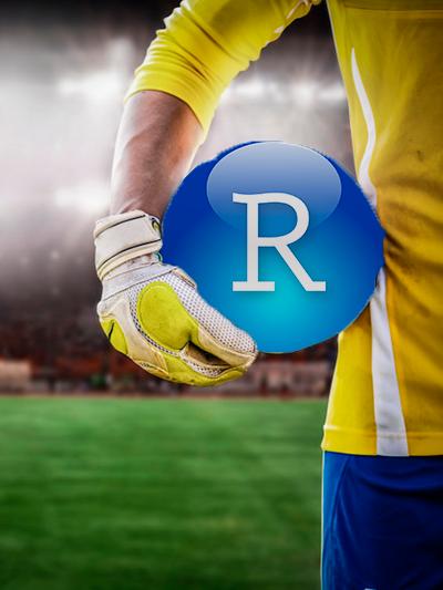 Diploma universitario en estadística y matemáticas aplicadas al deporte con R