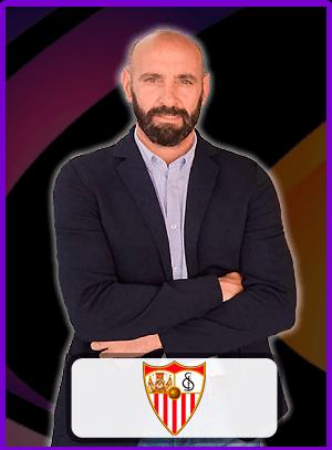 "Ramón Rodríguez Verdejo ""Monchi"""