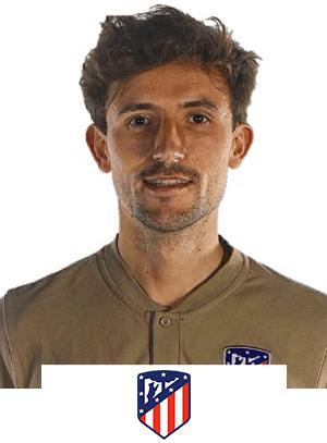 Paco Urdiain