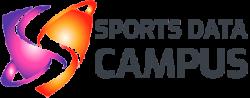 Sports Data Campus
