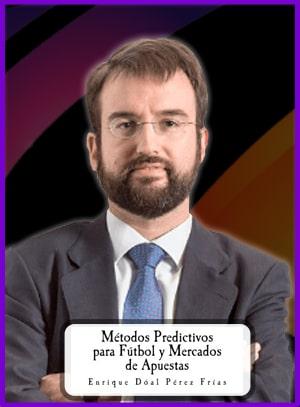 Enrique Doal
