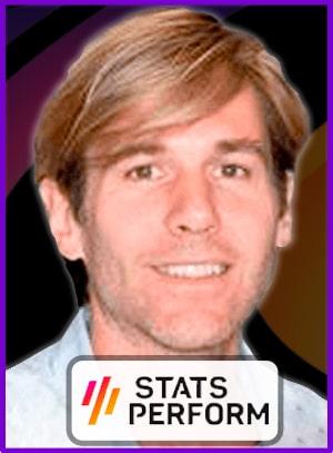 Jens Melvang