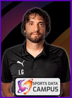 Lino Godinho