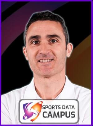 Alain Sola