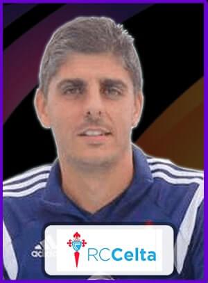 Eduardo Covelo