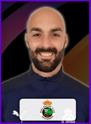 Javier Melchor