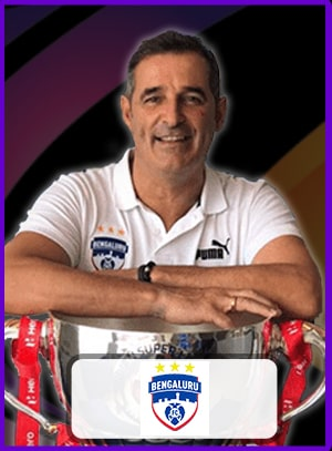 Javier Pinillos