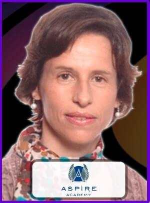 María Ruiz de Oña
