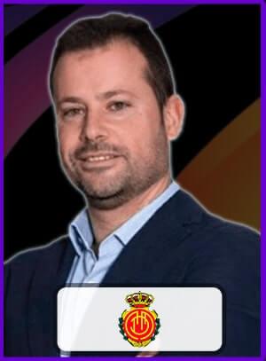 Pablo Ortells