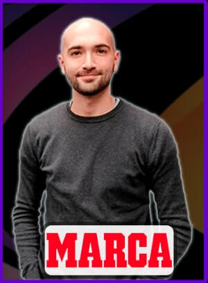 Rafa Mainez