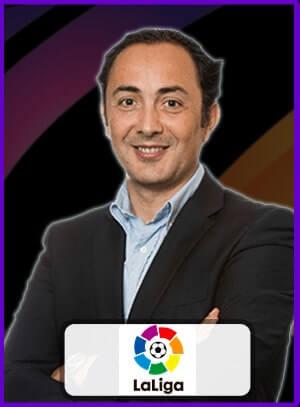 Raúl Ojeda