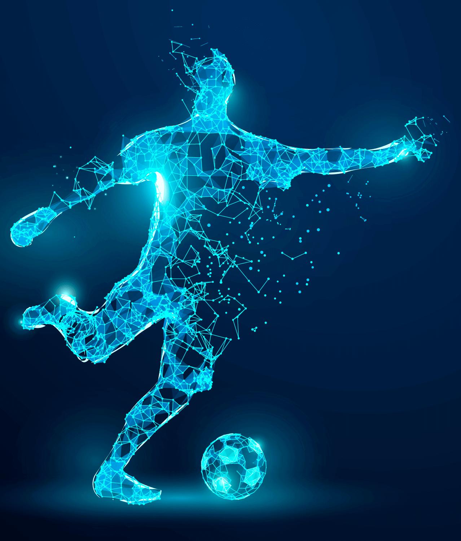 Máster en Inteligencia Artificial Sports Data Campus