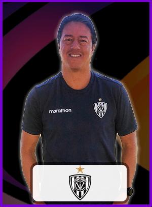 Roberto Arroyo